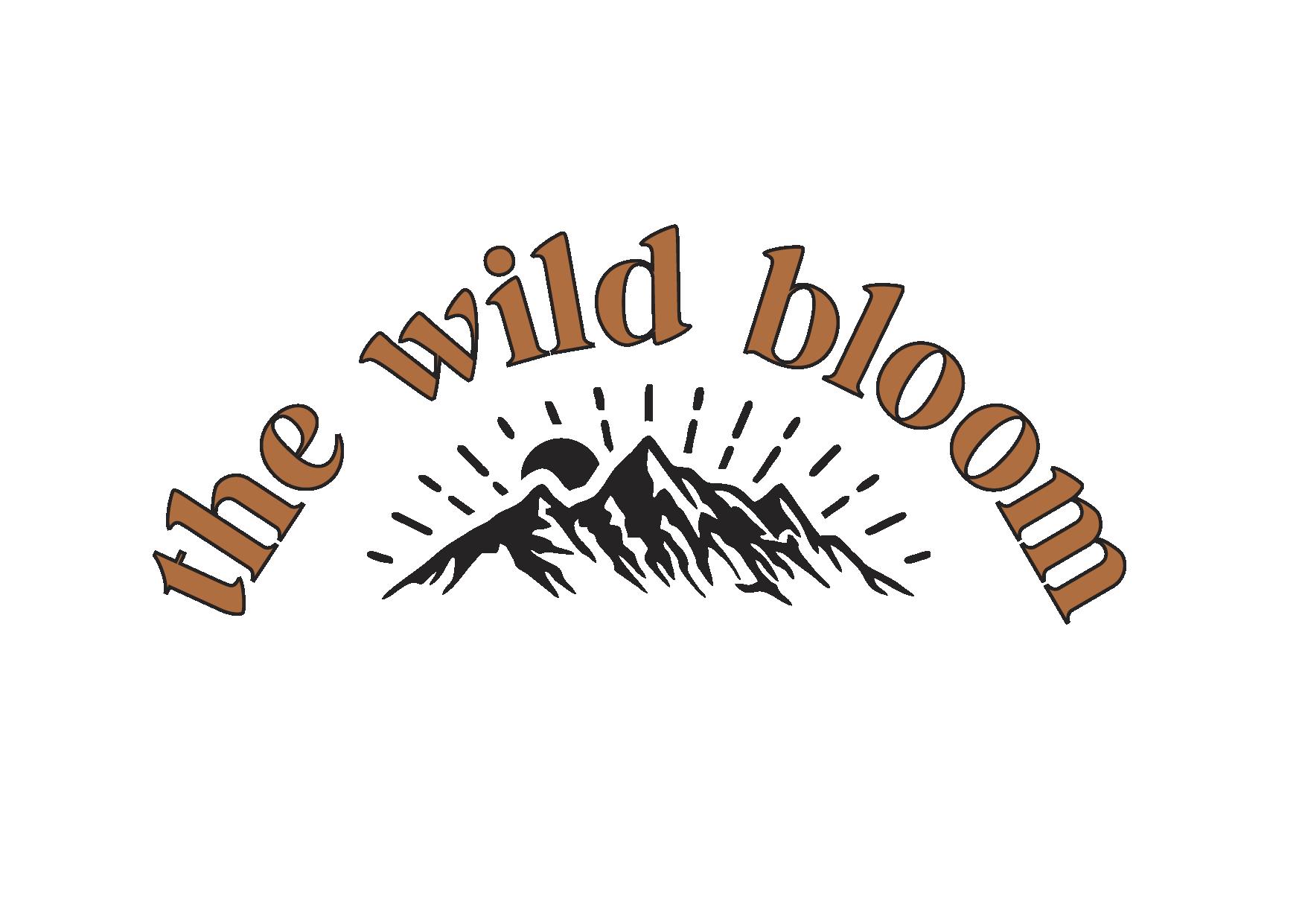 The Wild Bloom